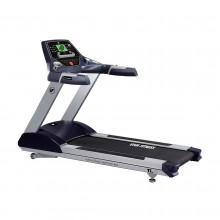 Ti.10 Commercial Treadmill