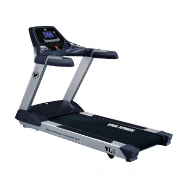 Ti.8 Commercial Treadmill