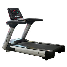 X7 Commercial Treadmill