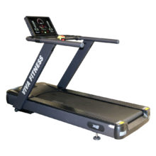 X8 Commercial Treadmill