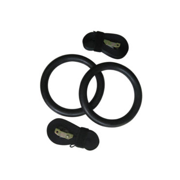 ABS Gymnastic Ring