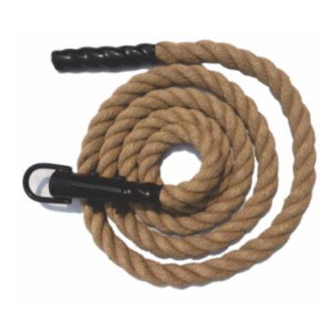 Climbing Rope (Jute)