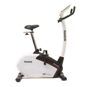 JET-100 Reebok Upright Bike