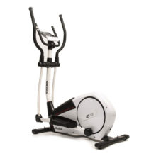 JET-100 Reebok Elliptical Trainer