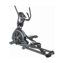 KH-2075 Commercial Elliptical Trainer