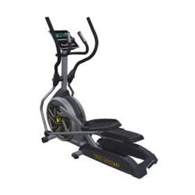 KH-580 Light Commercial Elliptical Trainer