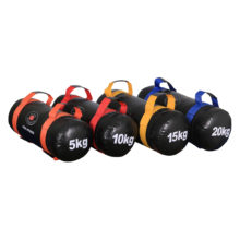 Strength Force Bag