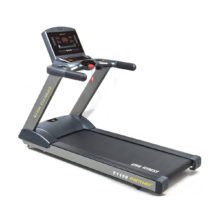 T-1150 Commercial Treadmill