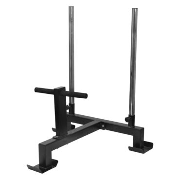 Weight Sled – Trio