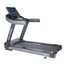 X3 Light Commercial Treadmill