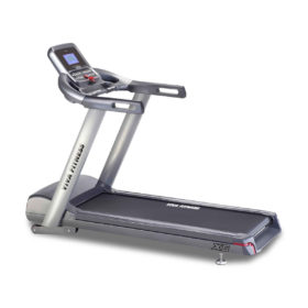 X6 Light Commercial Treadmill
